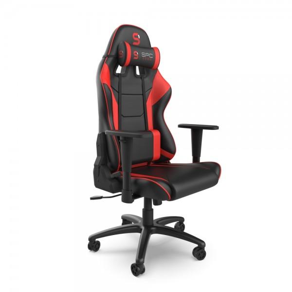 SPC Gear SR300 V2 RED