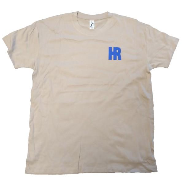 HardwareRat Shirt - Größe L