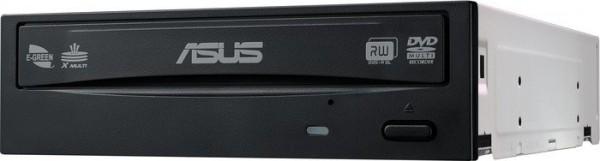 ASUS DRW-24D5MT, SATA, bulk (schwarz)
