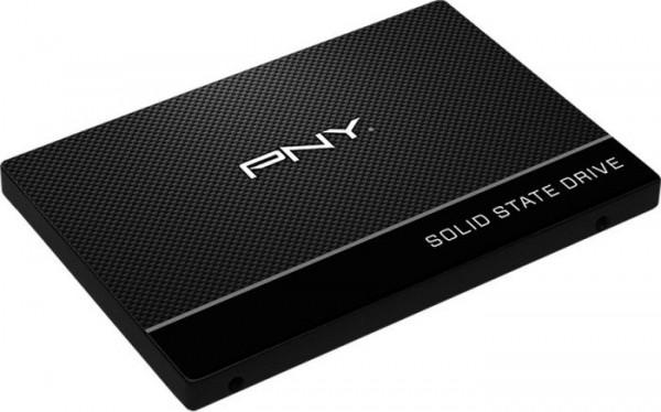 120GB PNY CS900