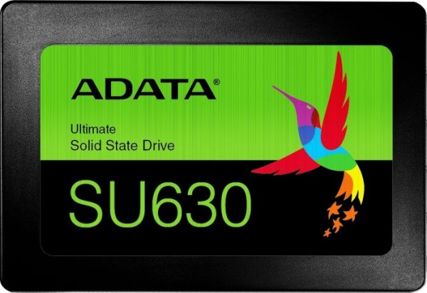 960GB ADATA Ultimate SU630