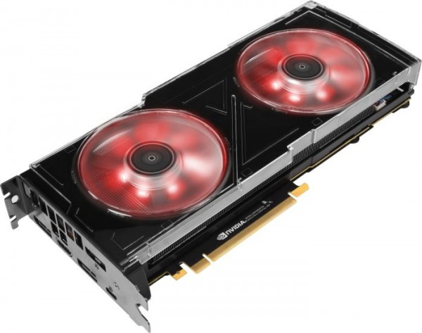 8GB KFA2 GeForce RTX 2080 OC