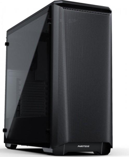 GAMING PC - HARDWARERAT 2200.1 | RTX 3070 | RYZEN 5800X | 32GB DDR4 | 1TB NVME | WINDOWS 10