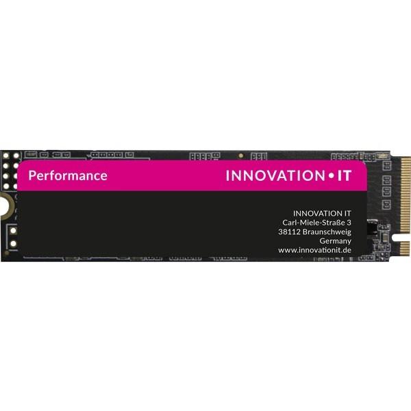 1TB InnovationIT Performance M.2 (00-1024111)