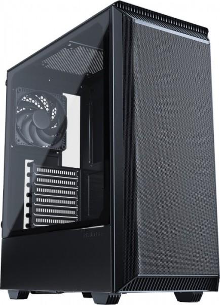 Gaming PC - HardwareRat 1200.1 | RX 6600XT | Ryzen 3600 | 16GB DDR4 | 1TB SSD | Windows 10 Pro