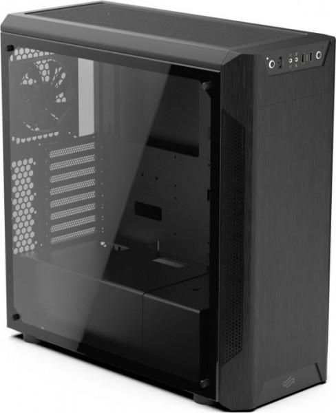 Gaming PC - HardwareRat 1600