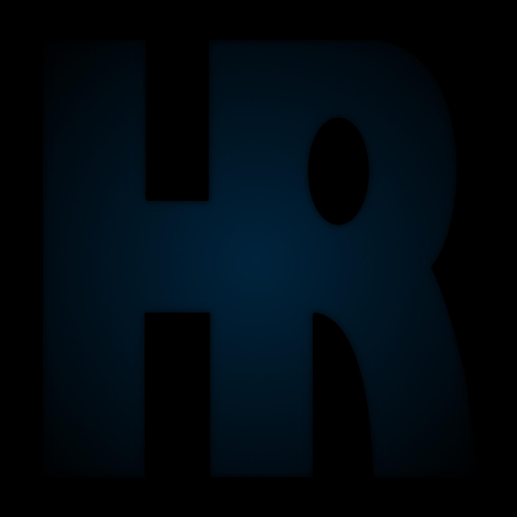 HardwareRat GmbH
