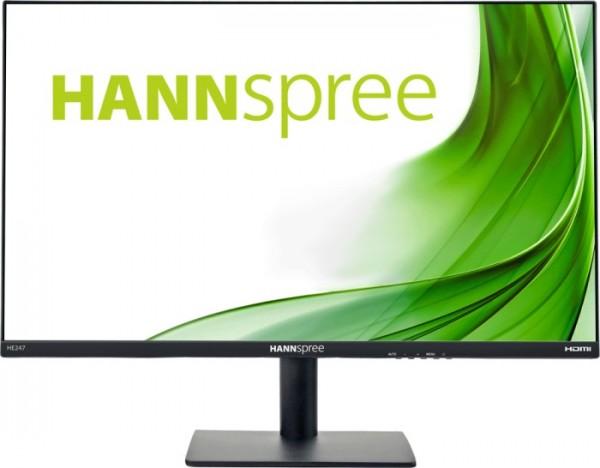 Hannspree HE247HPB 23,8 1920x1080