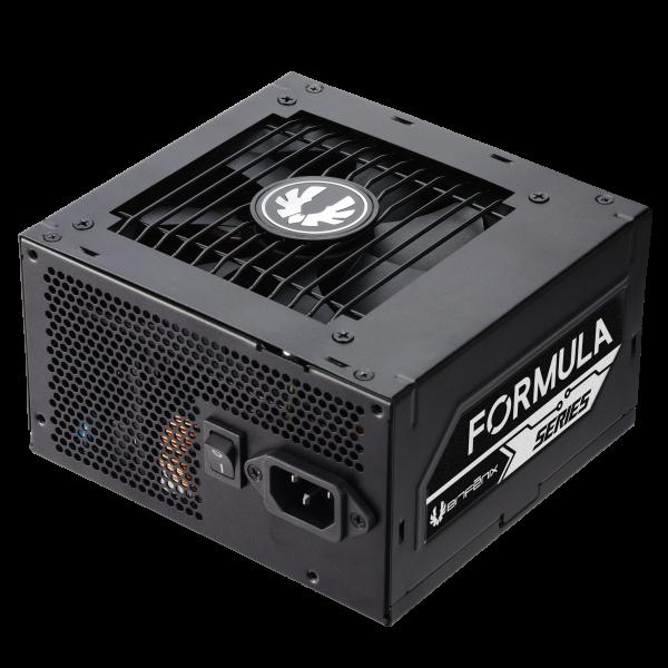 450W BitFenix Formula Gold 80+ Gold ATX 2.4