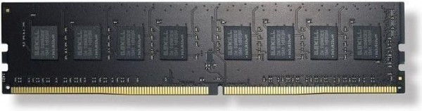 8GB DDR4-2400 CL17 G.Skill NT Series DIMM