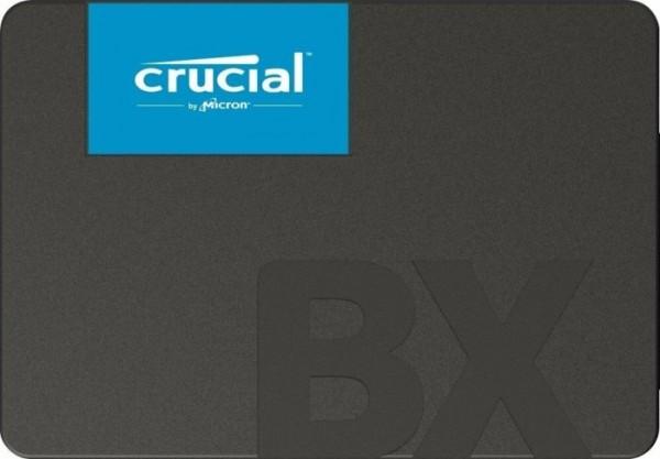 1TB Crucial BX500
