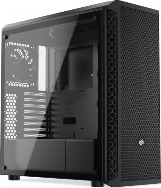 GAMING PC - HARDWARERAT 2200   RTX 3080   i9 10850K   32GB DDR4   1,5TB SSD   Windows 10 Pro