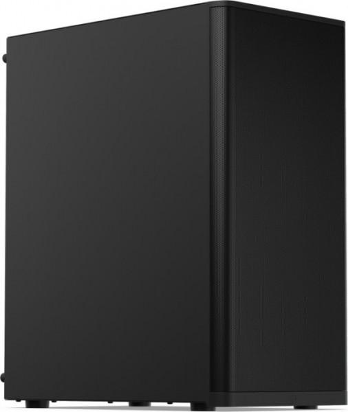 HardwareRat Büro Oberklasse 8GB/256GB