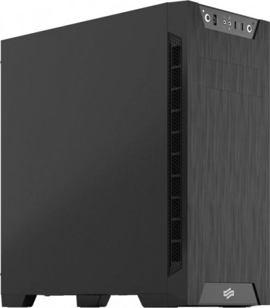 HardwareRat Videoschnitt PC Einsteiger