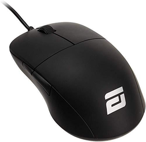 XM1 Endgame Gear Gaming Maus schwarz