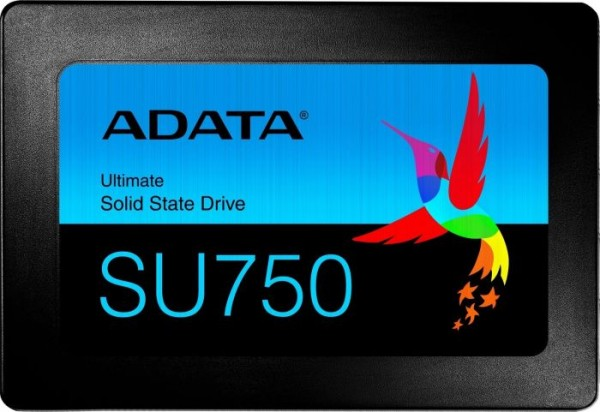 512GB ADATA Ultimate SU750