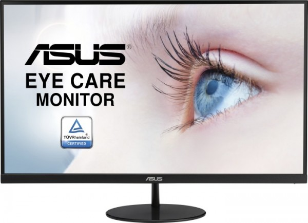 """ASUS VL279HE, 27"""" (90LM0420-B01370)"""