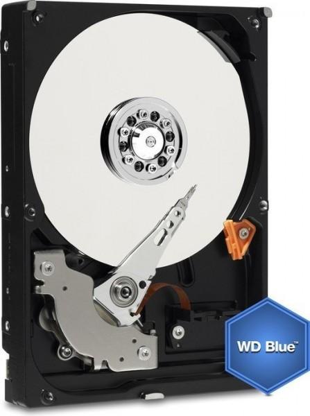 1TB Western Digital WD Blue