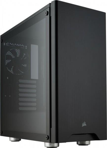 Gaming PC - HardwareRat 1700