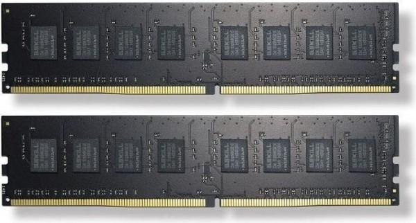16GB DDR4-2133 CL15 G.Skill NT Series DIMM Kit