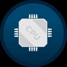 Service Prozessor Installation