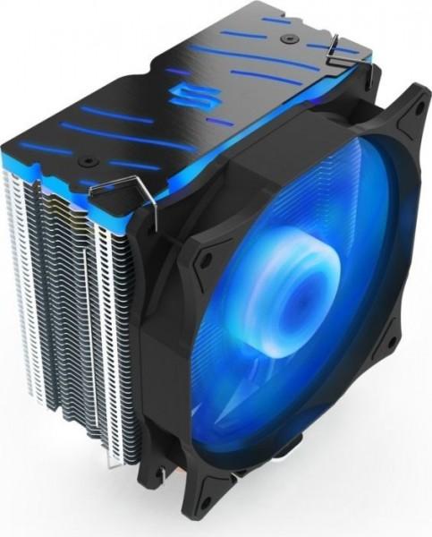SilentiumPC Fera 3 HE1224 HE1224 RGB