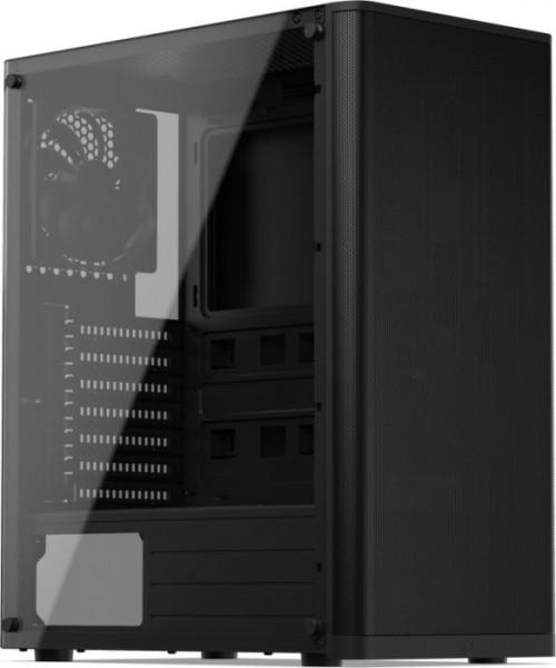 Lagernd! Gaming PC - HardwareRat 700.3   NVIDIA GTX 1650   RYZEN 1600   16GB DDR4   512GB SSD