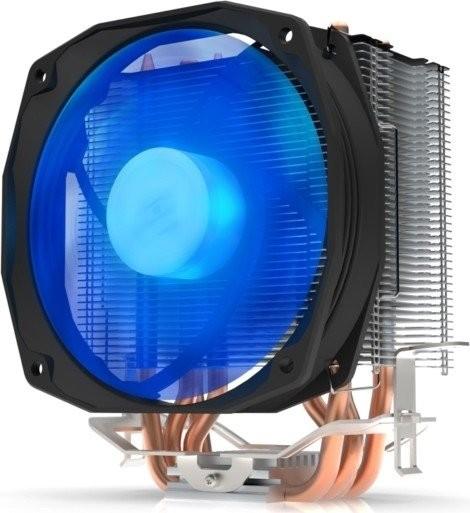 SilentiumPC Spartan 3 Pro RGB HE1024 SPC208